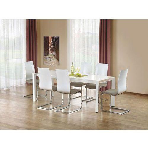 Style furniture Cambridge rozkładany stół do jadalni