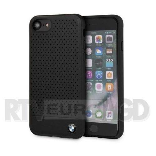 bmhci8pebobk iphone 7/8 (czarny) marki Bmw