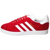 Adidas Buty originals gazelle s76228 - czerwony