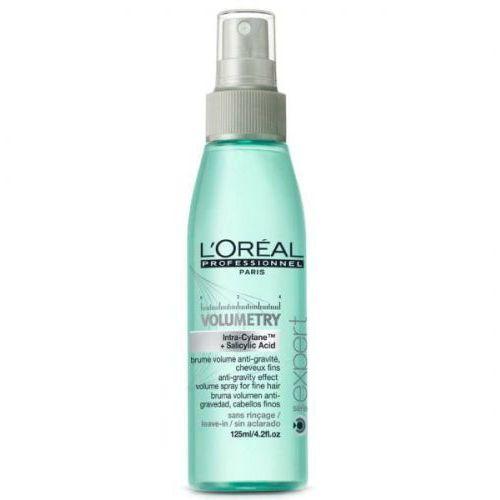 Loreal Volumetry, spray zwiększający objętość, 125ml, L57-E2363401