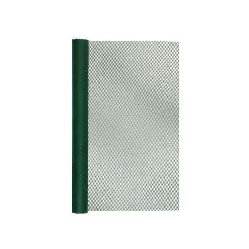 Siatka plastikowa 1 x 5 m zielona windanet marki Nortene
