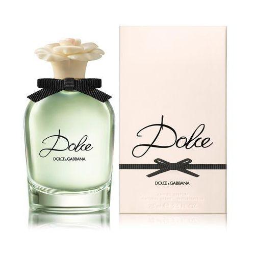 Dolce&Gabbana Dolce Woman 75ml EdP - oferta (d5ee44e35ac4f7ec)