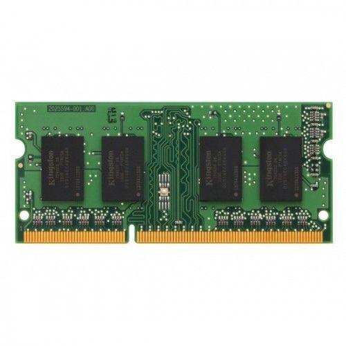 Kingston DDR4 SODIMM 8GB/2400 CL17 Non-ECC 1Rx8, SBKIN4G08NVR810 (7049549)