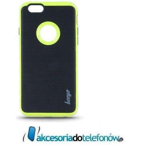 iphone 5 / 5s amazeing case różne kolory fv wyprodukowany przez Beeyo