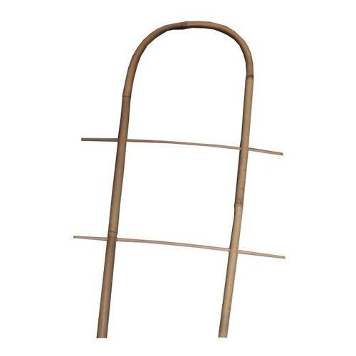 Drabinki bambusowe 120 cm (5905620007499)