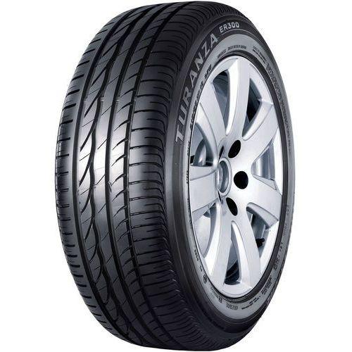 Opona Bridgestone Turanza ER300 205 55 R16 91 V