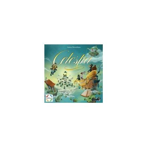 OKAZJA - Celestia. gra planszowa marki Hobbity.eu