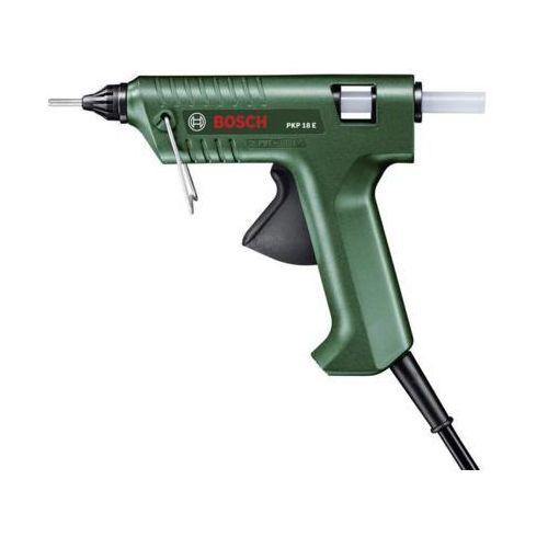 Bosch_elektonarzedzia Pistolet do kleju bosch pkp 18 e