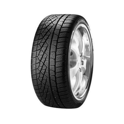 Pirelli SnowControl 3 185/50 R16 81 T