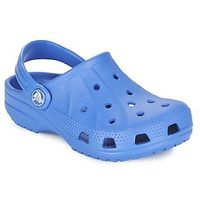 Chodaki ralen clog k, Crocs