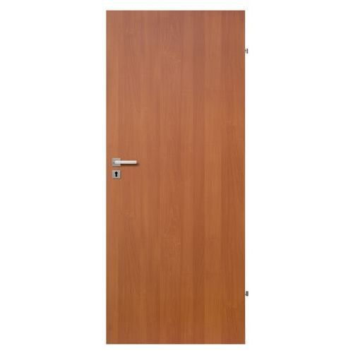 Drzwi pełne Klasyk 60 prawe olcha (5906714420019)