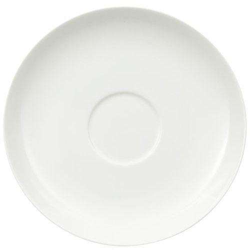 Villeroy&boch royal 18el - zestaw kawowy/ śniadaniowy, porcelana, serwis (4003683243098)
