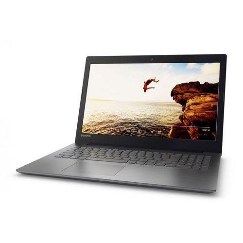 Lenovo IdeaPad 80XH01WVPB