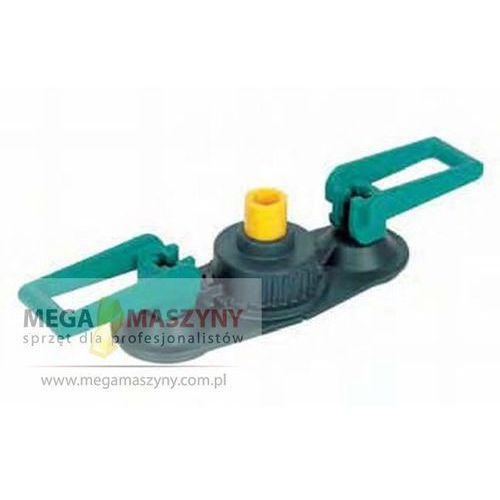 WOLFCRAFT Adapter do wierteł diamentowych średnica 5-10 mm z kategorii Otwornice
