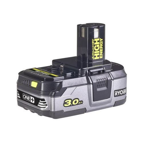 Ryobi Akumulator rb18l30 18v 3ah