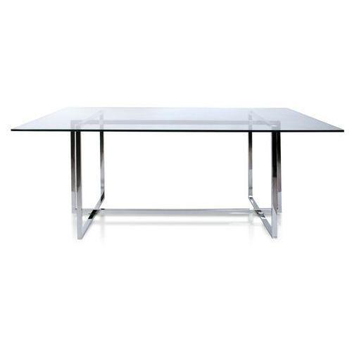 Mads stół 190x90xh74cm 2 kartony marki Sofa.pl