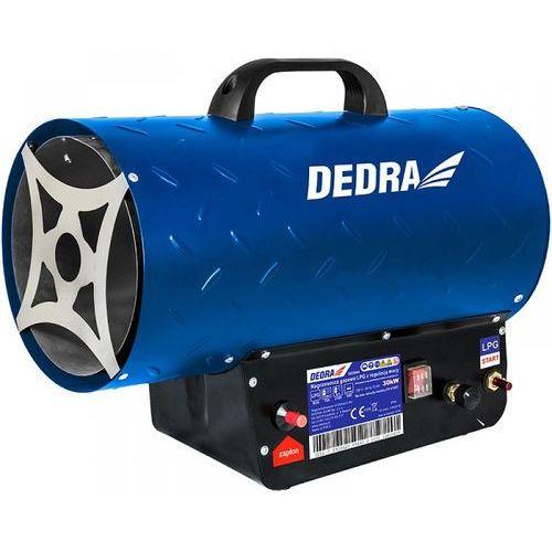 Nagrzewnica gazowa ded9944 marki Dedra