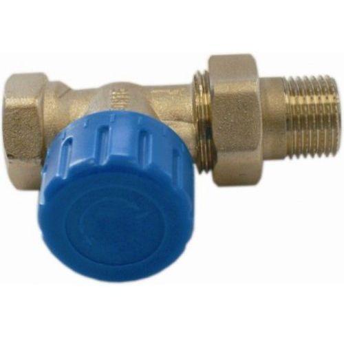 Zawór termostatyczny prosty SCHLOSSER STANDARD, UA-70415757-1_20180917124535