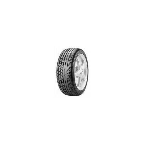 Pirelli PZERO ASIM 345/35R15 95 Y