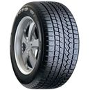 Toyo Open Country W/T 255/55 R18 109 V