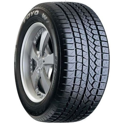 Toyo Open Country W/T 255/60 R17 106 H