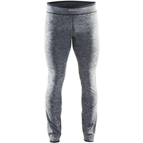 Spodnie craft active comfort pants m 2017 szary