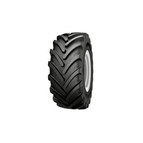 Alliance Opona if 710/70r42 agriflex 372 179d tl (7291050061094)