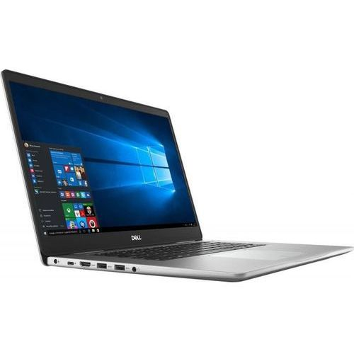 Dell Inspiron 7570-0317