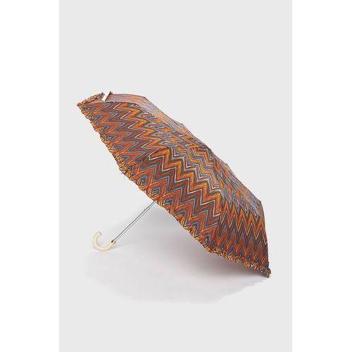 - parasol marki Zest
