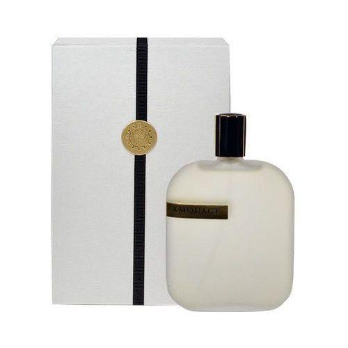 Amouage The Library Collection Opus II 100ml U Woda perfumowana Tester