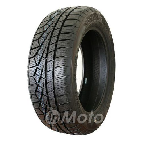 Linglong R650 Winter Hero 175/60 R15 81 H