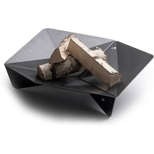 Hoefats Palenisko triple 65 cm
