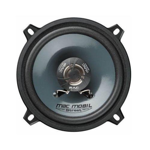 Głośniki samochodowe MAC AUDIO Mac Mobil Street 13.2 180 W Dwudrożny 13 cm (4023037130034)