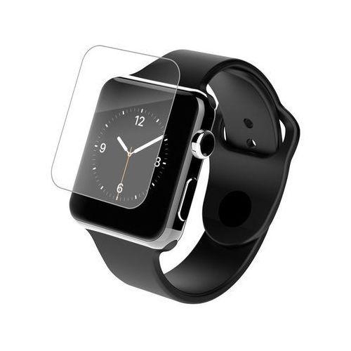 Szkło hartowane do Apple Watch 38 mm