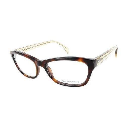 Okulary korekcyjne  1167 v79 (53) marki Tommy hilfiger