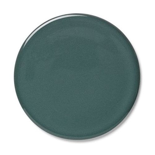 Menu - Talerz New Norm - 13,5 cm - zielony - zielony