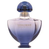 Guerlain Shalimar Souffle de Parfum 30ml W Woda perfumowana