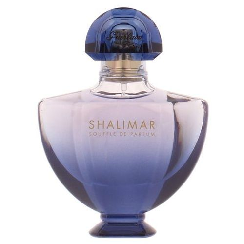 Guerlain Shalimar Souffle de Parfum Woman 30ml EdP