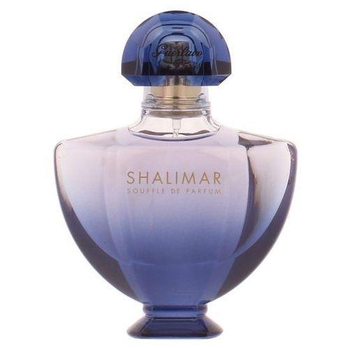Guerlain Shalimar Woman 30ml EdT
