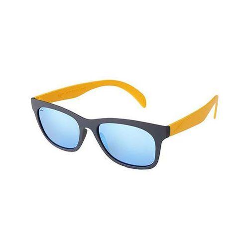 Okulary Słoneczne Polar PL EXTREME 10/S Kids ized 17