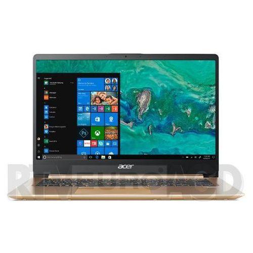 Acer NX.GXREP.003