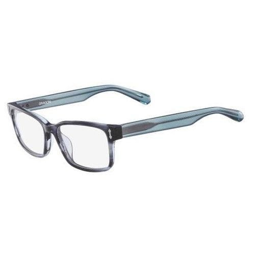Okulary korekcyjne dr150 grant 419 marki Dragon alliance