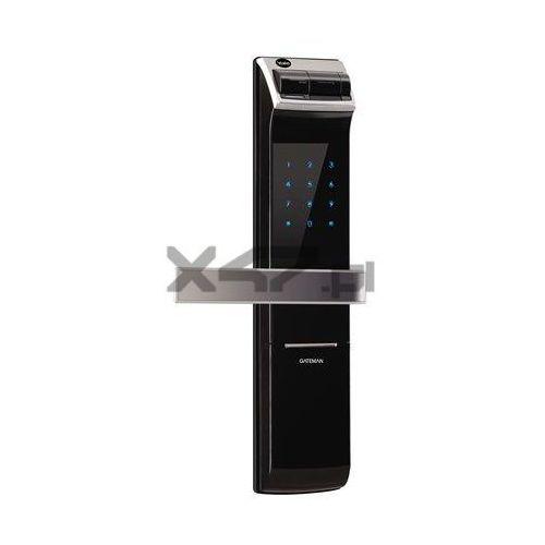 Ydm4109 zamek elektroniczny biometryczny - na odcisk palca marki Yale