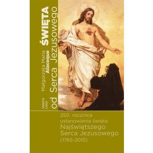 Święta od Serce Jezusowego - Jeśli zamówisz do 14:00, wyślemy tego samego dnia. Darmowa dostawa, już od 99,99 zł.
