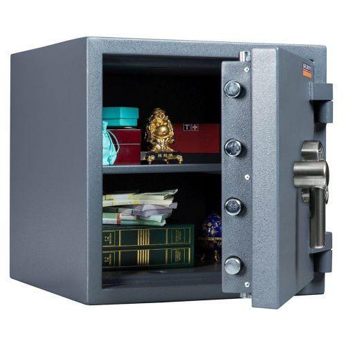 Sejf Bastion-M 46 z zamkiem elektronicznym, 7CAA-8810C