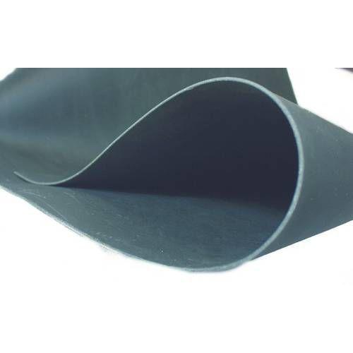 MATA ANTYWIBRACYJNA K-FONIK GK 1mx1m - produkt z kategorii- Pozostały tuning samochodowy
