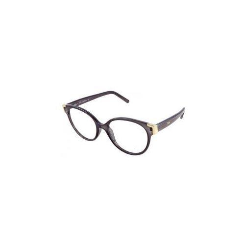 Chloe CE2694 036 z kategorii Okulary korekcyjne