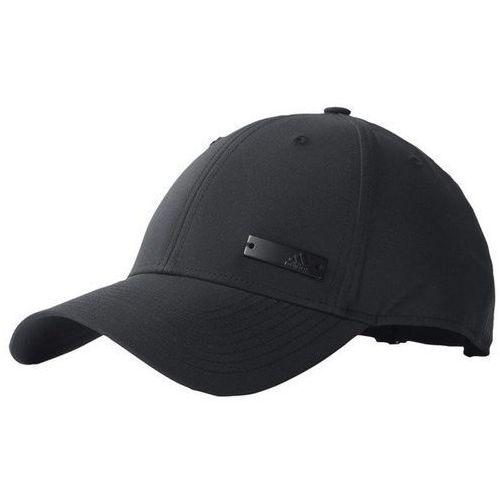 czapka z daszkiem dziecięca osfy s98158 marki Adidas