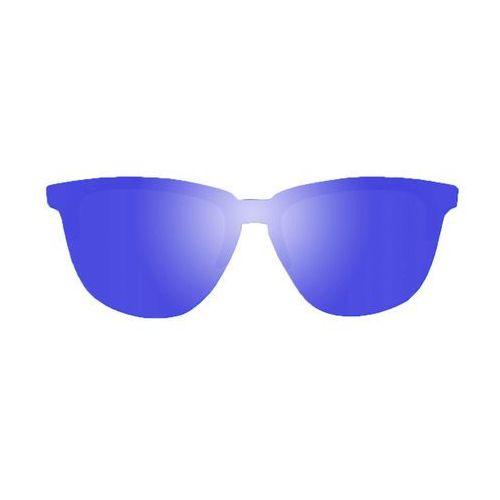 Okulary przeciwsłoneczne uniseks - lafitenia-96 marki Ocean sunglasses