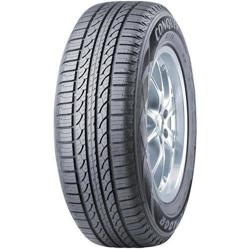 Nexen N Blue HD Plus 205/65 R15 94 H